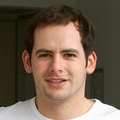 Profilbild von Stefan Peukert