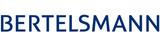 Fits in 160x50 praktikum bertelsmann logo