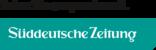 Süddeutsche Zeitung GmbH