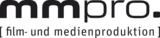 mmpro. film- und medienproduktion GmbH