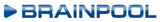 Brainpool TV GmbH