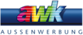 awk Aussenwerbung GmbH