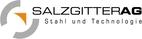 Small_logo_szag_farbe