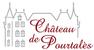 Château de Pourtalès SAS