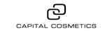 Capital Cosmetics GmbH & Co. KG