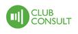 Clubcommisson Berlin e.V. / ClubConsult