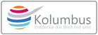 Kolumbus Sprachreisen GmbH
