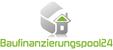 Baufinanzierungspool24 GmbH