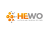 HEWO Internetmarketing UG