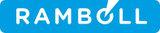 Rambøll Management Consulting GmbH
