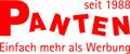 Swen Panten GmbH