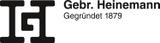Gebr. Heinemann SE & Co. KG