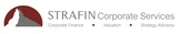 Strafin Corporate Services GmbH