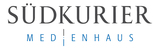 SÜDKURIER GmbH, Medienhaus