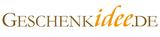 Geschenkidee DA& GmbH
