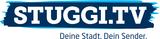 Fits in 160x50 130828 stuggi logo rgb direkt