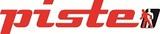 Fits in 160x50 piste logo
