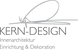 Kern Design Innenarchitektur