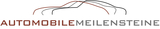 Automobile Meilensteine GmbH & CO. KG