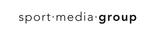 sport media group GmbH