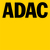 Fits in 160x50 adac logo 260x260