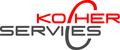 Kocher Services GmbH