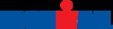 World Triathlon Corporation - Xdream Sports & Events GmbH