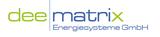 deematrix Energiesysteme GmbH
