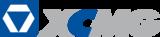 XCMG Europe GmbH