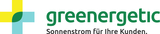 greenergetic GmbH