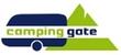 www.campinggate.de