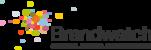 Brandwatch GmbH