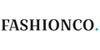 Fits in 160x50 fashionco logo