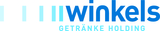 Winkels Getränke Logistik GmbH & Co. Holding KG