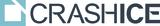 CrashIce Veranstaltungsservice GmbH