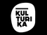 Fits in 160x50 kulturika logo 200x150px