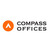 Compass Offices Group