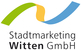 Stadtmarketing Witten GmbH