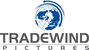 Tradewind Pictures GmbH