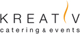 Kreativ Catering & Events GmbH
