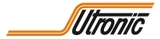 Fits in 160x50 20101121 utronic logo standard klein