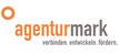 agentur mark GmbH