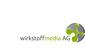 Fits in 160x50 logo wirkstoffmedia neu