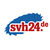 svh24.de GmbH