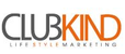 Clubkind Marketing