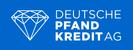 Deutsche Pfandkredit AG