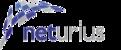 Neturius GmbH