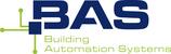 BAS GmbH & Co. KG