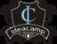 IdeaCamp UG
