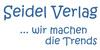 Seidel Verlag GmbH